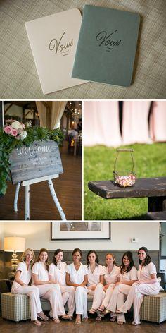 Lindsay & Finn Real Vermont Wedding Inspiration   Mountain Top Inn and Resort Wedding   Vermont Bride Magazine