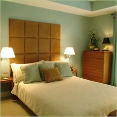 What Makes A Good Feng Shui Bedroom Feng Shui Bedroom Feng Shui