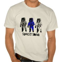 >>>Coupon Code          	Moon man T-Shirt           	Moon man T-Shirt today price drop and special promotion. Get The best buyShopping          	Moon man T-Shirt lowest price Fast Shipping and save your money Now!!...Cleck Hot Deals >>> http://www.zazzle.com/moon_man_t_shirt-235500285496634357?rf=238627982471231924&zbar=1&tc=terrest