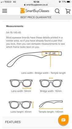 01fc64a4536 22 Best Specs specs images