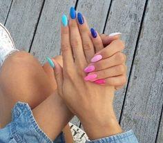 Semilac - #nails #nail art #nail #nail polish #nail stickers #nail art designs #gel nails #pedicure #nail designs #nails art #fake nails #artificial nails #acrylic nails #manicure #nail shop #beautiful nails #nail salon #uv gel #nail file #nail varnish #nail products #nail accessories #nail stamping #nail glue #nails 2016