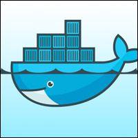 Moby, LinuxKit Kick Off New Docker Collaboration PhaseHUERAY TECHNOLOGY LLC