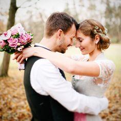 Couple Photos, Couples, Wish, Wedding, Couple Shots, Couple Photography, Couple, Couple Pictures