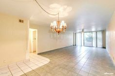 New Wholesale Deal!  In the Heart of Old Town Scottsdale Rare opportunity to pick up a 2 bed/2 bath/1250sf condo in the center of Old Town for under $200k. Includes twolarge master bedroomsuites,upgraded bathroomsincluding tile showers,granite countertopsand walk in...  https://listedup.com/property/7625-e-camelback-road-a147-scottsdale-az-85251/
