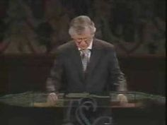 Tearing Down The Altar Of Baal by David Wilkerson