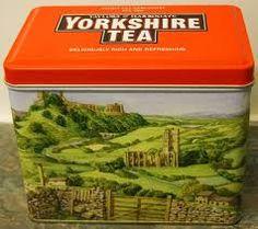Image result for tea caddy uk