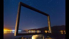 timelapse native shot :14-10-27 두물머리별궤적 5634x3536 30f_1