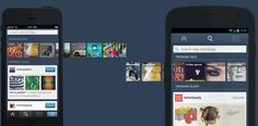 Tumblr on iOS expands search, Android version gets new animations - http://nicebookmark.net/news-feed/engadget/tumblr-on-ios-expands-search-android-version-gets-new-animations.htm