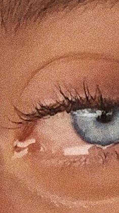 May 2020 - a e s t h e t i c. See more ideas about Aesthetic makeup, Aesthetic eyes and Leonardo dicaprio Boujee Aesthetic, Bad Girl Aesthetic, Aesthetic Collage, Aesthetic Vintage, Aesthetic Photo, Aesthetic Pictures, Makeup Aesthetic, Blue Aesthetic Tumblr, Photography Aesthetic