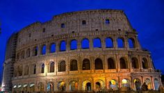 Rome City Break Guide: The Best of Rome in 48 Hours