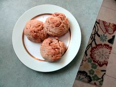 Peanut Butter Cheerio Cookies