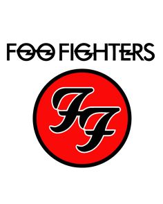 foo_fighters_logo_0.png (616×770)                                                                                                                                                                                 Más