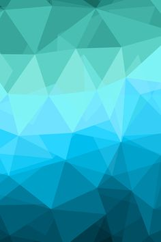 Triangular Wallpaper. #abstract #pattern #iphone #wallpaper
