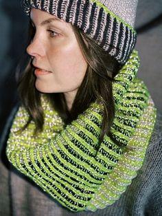 Valo-kauluri Knitting, Crochet, Fashion, Crochet Hooks, Moda, Tricot, La Mode, Breien, Crocheting