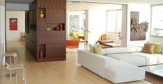 apartment designs   living room designs