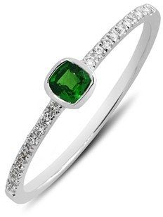 e6f210d755 Bony Levy Semiprecious Stone   Diamond Ring (Limited Edition) (Nordstrom  Exclusive)