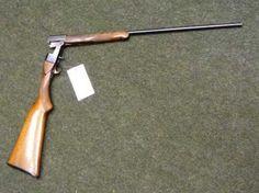 What is the best shotgun