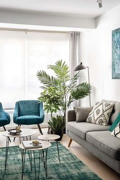 Living Room Sofa, Home Living Room, Interior Design Living Room, Living Room Designs, Living Room Decor, Home Room Design, Living Room Inspiration, Home Decor Furniture, House Rooms