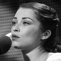 Visit Alice Fredenham Fans on SoundCloud...WOW!