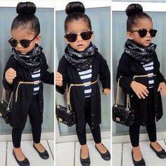 So cute *u*