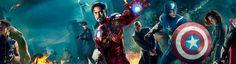 Escenas eliminadas en los Vengadores (2012)