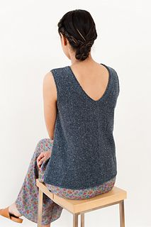 Ravelry: Sayer pattern by Julie Hoover