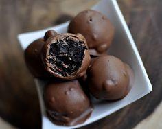 шоколад, вкусняшки, еда, девушка