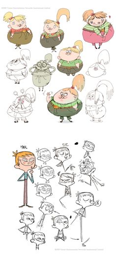 http://theconceptartblog.com/wp-content/uploads/2013/05/little-rikke-sylvain-Marc-4.jpg