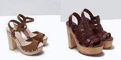 Resultado de imagen para sandalia con tachas