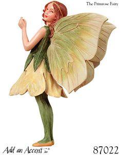 flower fairy - Поиск в Google