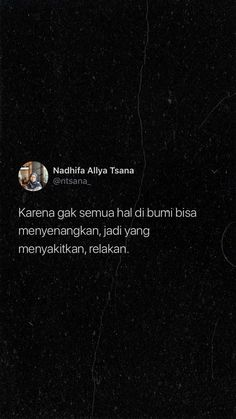 Text Quotes, All Quotes, Mood Quotes, Qoutes, Funny Quotes, Reminder Quotes, Self Reminder, Wattpad Quotes, Quotes Galau