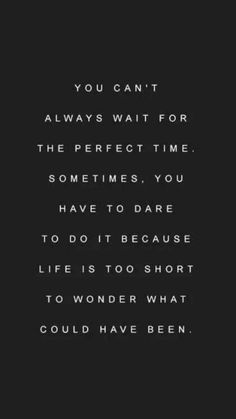 True quotes, cards against humanity, truth quotes, true words Motivacional Quotes, Best Motivational Quotes, Wisdom Quotes, Great Quotes, Words Quotes, Positive Quotes, Inspirational Quotes, Sayings, Truth Quotes