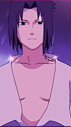 nA wA uChIhA sAsUkE 👄💦 #naruto #sasuke ALL credit to owner:@strawberry.112 on TikTok Tenten Y Neji, Sasuke Uchiha Sharingan, Naruto Uzumaki Shippuden, Naruto Shippuden Characters, Wallpaper Naruto Shippuden, Naruto Sasuke Sakura, Naruto Wallpaper, Naruto Gif, Naruto Cute