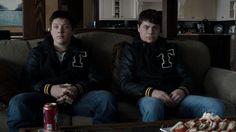 Fargo: Season 1, Episode 1 The Crocodile's Dilemma (15 Apr. 2014)