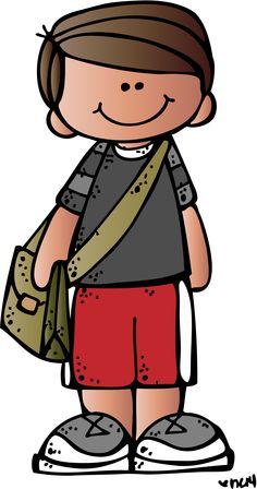 Back to school biy School Clipart, Classroom Clipart, Girl Clipart, School Decorations, Kids Church, Cute Images, Rock Art, Cute Art, Cute Kids