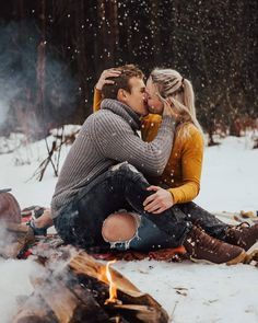 Within this collection, you're find lifestyle model photos wearing a number of the Christmas trends. While much less common as it was 5 decades ago, there's still a huge market for couples fashion in europe. Winter Couple Pictures, Winter Engagement Pictures, Winter Photos, Winter Pictures, Mountain Engagement Photos, Winter Photography, Couple Photography, Photography Poses, Wedding Photography