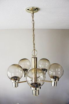 style product glass mid fray white globes century murano d globe chandelier marc jean brass structure for