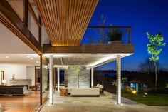 Galeria - Residência FT / Reinach Mendonça Arquitetos Associados - 14