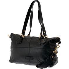 Liebeskind Elli Handtasche Damen