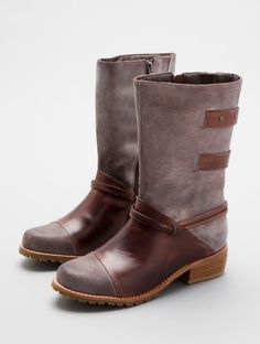 9d070ecfc 442 by Antelope at http   www.LorisShoes.com Fall Winter Shoes