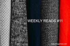weekly-reads-11-bloggerissa