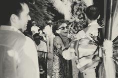 wedding photography punta cana ambrogetti ameztoy photo studio fotografia casamento-43