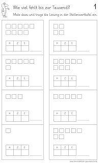 ansichten von w rfelgeb uden zeichnen mathe. Black Bedroom Furniture Sets. Home Design Ideas