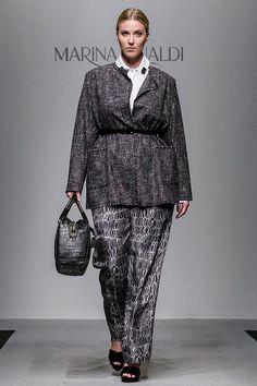 Trendy Plus Size Clothing, Plus Size Dresses, Plus Size Outfits, Plus Size Fashion, Fashion Brand, Womens Fashion, Fashion Design, Fashion Tips, Lush Beauty