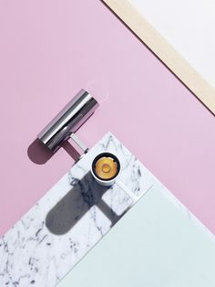 <p>Last time we featured a series from Carl Kleiner, we loved it so much we wished for more, which is usually the case with the pioneering Swedish photographer. Now we're nearly drooling over hi