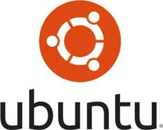 How To Install and Configure DNS Server on Ubuntu 16.04 LTS