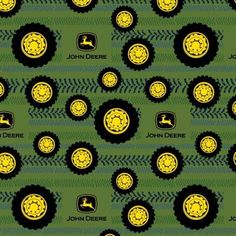 The 11 Best Quilts Images On Pinterest John Deere Fabric Sewing