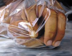 Hyperrealistic, Gory Paintings Of Mutilated Human Body Parts (NSFW) - Hyperreal. - Hyperrealistic, Gory Paintings Of Mutilated Human Body Parts (NSFW) – Hyperrealistic, Gory Paint - Jenny Saville, A Level Photography, Photography Themes, A Level Art Themes, Design Taxi, A Level Art Sketchbook, Horror, Human Body Parts, Anatomy Art