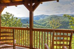 Relax with friends & loved ones at this 6 bedroom rental cabin with elevator, gameroom, hot tub, & home theater in Gatlinburg, TN.