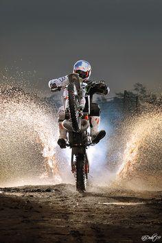 Jump Splash by Dedi Erfiadi on 500px